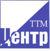 ООО «ТТМ Центр»
